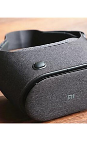 XiaoMi 3D glasses Play 2