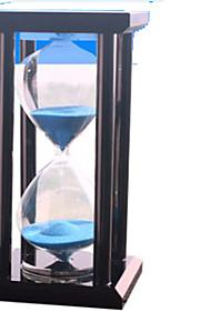 Legetøj Til Drenge Opdagelse Legesager Minsker stress GDS-sæt Cylinder-formet