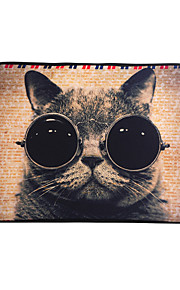Sleeves for Animal Oil Painting Canvas Material