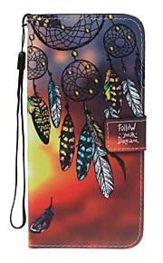 (2017) a3 (2016) для Samsung Galaxy a3 (2017) a5 (2017) кошелек для футляра для визиток с футляром для флип-чарта футляр для сновидений