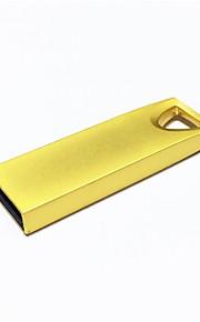 U schijfmetal usb flash drive 4g usb stick memory stick usb flash drive