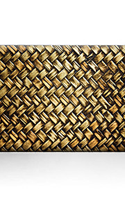 For MacBook Air 11 13/Pro13 15/Pro with Retina13 15/MacBook12 Knit Described Apple Laptop Case