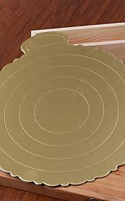 Baking Mats & Liners voor Cake Papier