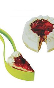 Other voor Cake Kunststof Hoge kwaliteit Anti-aanbak