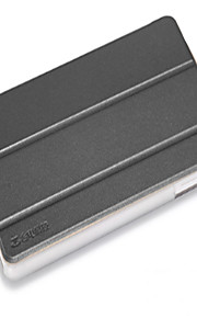 Teclast x80pro dual systeem tablet pc 8 inch beschermhoes