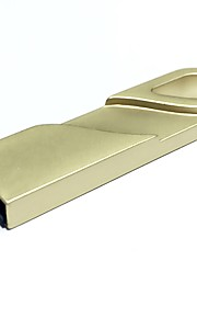 16gb memoria flash USB usb2.0 memory stick metal usb stick