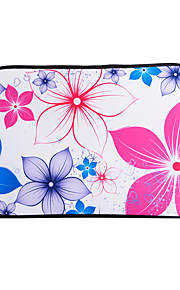 """Sleeves for MacBook Air / Pro / Retina 13"""" Universal Laptop Sleeves Oil Painting Canvas Material"""