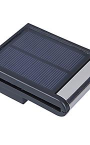 1pcs太陽光発電アウトドアキャンプ/傘/テントライトガーデンランプ