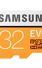Samsung 32GB Micro SD Card TF Card memory card 95MB/s UHS-1 Class10