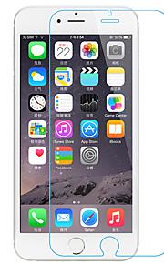 רוק עבור iPhone 6s 6 מגן מסך מזג זכוכית 2.5 אנטי פיצוץ הוכחה מגן מסך 1pcs