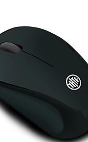 El ratón ajustable del usb del ratón 1000dpi del usb de la alta calidad 3 ató con alambre el ratón del juego para el gamer del lol del