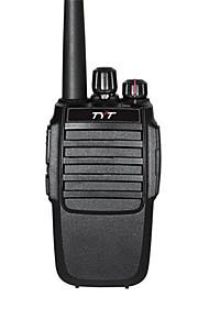 Walkie Talkie TYT TC-7000 UHF 400-480MHz 5W 16CH VOX Scan Alarm Function Li-polymer Two Way Radio