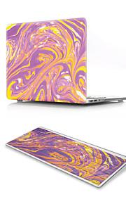 """MacBook Herbst fürDas neue MacBook Pro 15"""" Das neue MacBook Pro 13"""" MacBook Pro 15 Zoll MacBook Air 13 Zoll MacBook Pro 13-Zoll MacBook"""