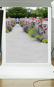 Vinyl Photo Backdrop Child Studio Scenery Photography Background Baby 5x7ft