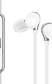Syoto s360s roterende hoved trådløst bluetooth headset sport stereo hovedtelefon til de fleste telefon til ipad