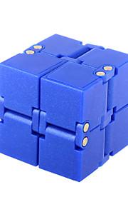 Rubiks terning Let Glidende Speedcube Minsker stress Magiske terninger