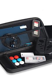 Borse, custodie e pellicole Per Nintendo Interruttore
