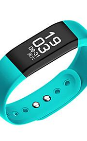 Mulheres Homens Relógio Esportivo Relógio Inteligente DigitalCompass Controle Remoto Impermeável Monitor de Batimento Cardíaco