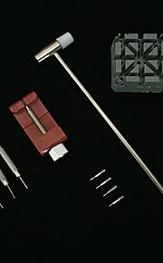 Género material material peso líquido (kg) dimensões (cm) relógio acessórios