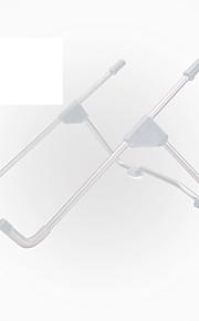 Soporte Ajustable Plegable otro Tablet otro ordenador portátil Macbook Tablet Portátil Todo-En-1 Soporte con ventilador de refrigeración