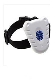 강아지 칼라 행동 보조 휴대용 다기능 전자/전자 모니터링(감시)