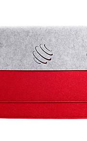 Ugee kb-02 a4 bolsa para gráficos desenho monitor gráficos painel de desenho laptop pad