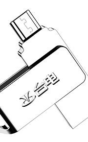 Teclast 64g otg usb 3.0 micro azionamento duro dell'azionamento di rotazione del usb per pc del ridurre in pani del android