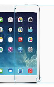 안정된 유리 고해상도 (HD) 9H강화 폭발의 증거 화면 보호 필름 Apple