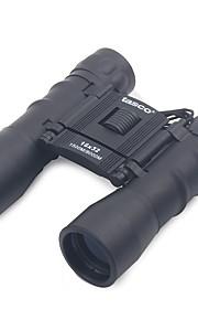 16X30mm mm Binoculars Generic Carrying Case High Powered Porro Prism Military Spotting Scope HandheldGeneral use Hunting Bird watching