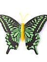 vlinder pin decoratie klein formaat (7591130)