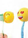 porte brosse à dents expression