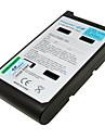 bateria para Toshiba Tecra A8 A1 pa3285u pa3284u-1BAS