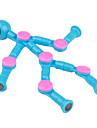 hombre pendulo magnetico flexible (color al azar)