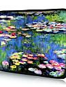 """Paintings of Monet Neoprene Sleeve Case for 10-16"""" Laptop"""