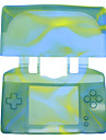 Protective Camouflage Silicon Case for Nintendo DSL(Assorted Colors)