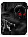 "Sliter 10 ""Neoprene Tablet Sleeve for Samsung Galaxy P5100/N8000/iPad/Motorola Xoom"