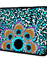 Leopard Laptop Sleeve Case for MacBook Air Pro/HP/DELL/Sony/Toshiba/Asus/Acer
