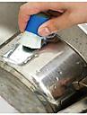 herramienta magica cocinar limpieza utensilio (color al azar, 1 par)