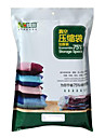 Σακούλες για Ηλεκτρική Σκούπα Υφαντό με 1 Storage Bag , Χαρακτηριστικό είναι Κενό Αέρος , Για Ύφασμα / Παπλώματα