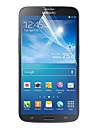 Enkay Профессиональный экран протектор для Samsung Galaxy i9200 6.3 Mega
