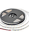 Z®ZDM 120W 2×5M 600x5050 SMD Cold White LED Strip Light (DC12V)