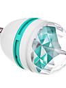 Lampadas de Foco (RGB E26/E27 - 3 AC 85-265