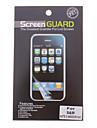 Professionnel Miroir Film protecteur anti-éblouissant de garde de l'écran LCD pour Samsung Galaxy Note 3 N9000