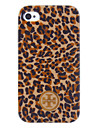 Hardshell Back Cover Case for iPhone 4/4S