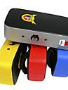 Лапы и макивары для Бокс Бои без правил Тайский бокс Руль рукавицы Износостойкий Защитный PU EVAУлун