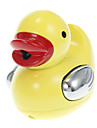 Gaz Rubber Duck de metal leger