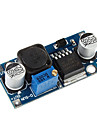 LM2596S Power Module LM2596 DC to DC Buck Converter