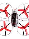Syma X3 4CH 2.4Ghz RC UFO Quadcopter with Gyro