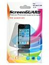 Tela PET proteção filme protetor de Guarda para Sony Xperia Z1 L39H