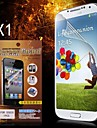 Protective HD Screen Protector for Samsung Galaxy Ace S5830